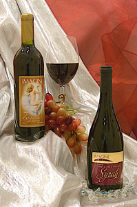 wine_photo